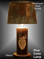 New 2015 Page 6 Pinecone W Bucket