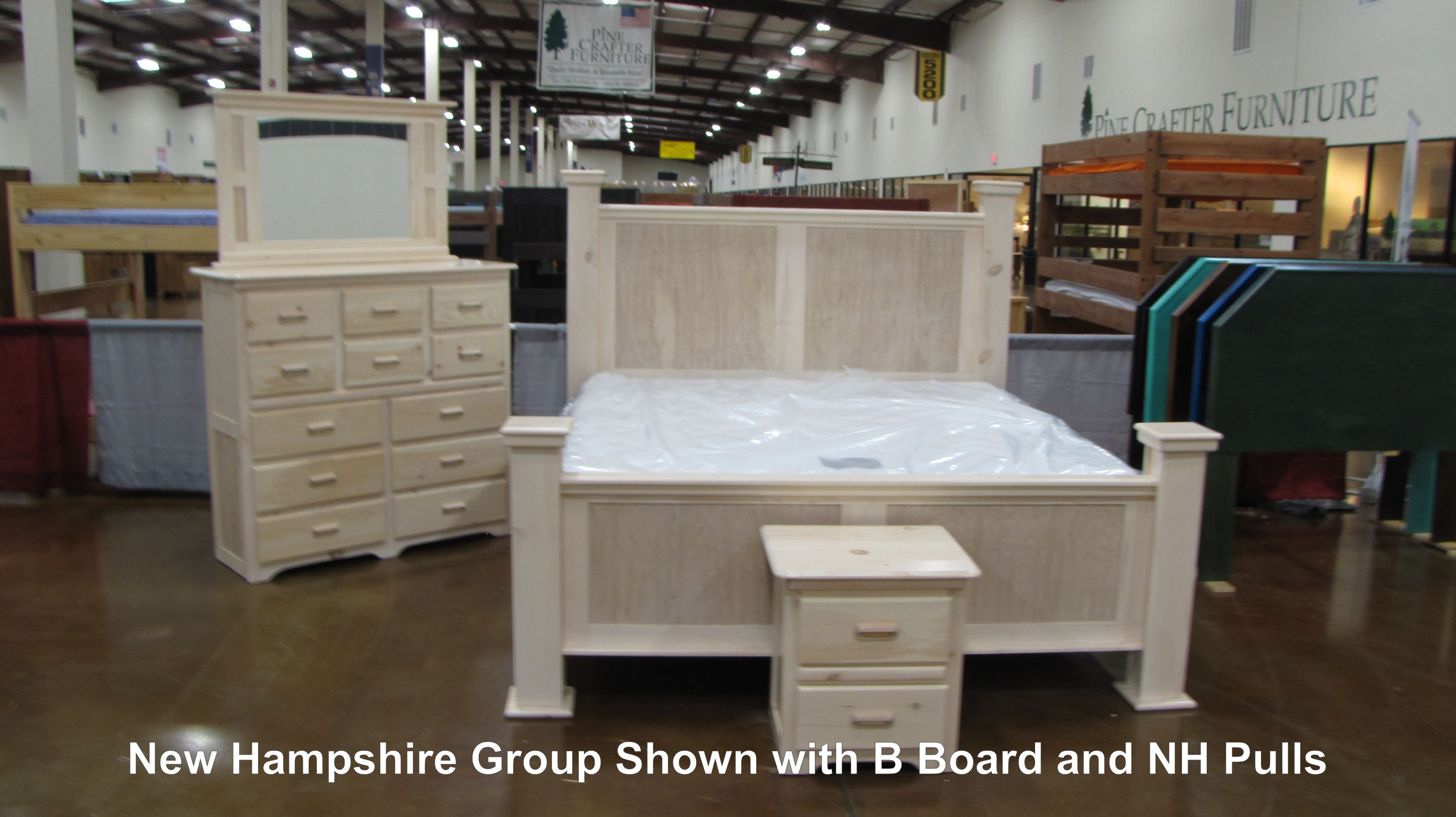 ideas office stunning nh furniture dayton phoenix tulsa melbourne home stores used discount laredo breathtaking indianapolis using texas for cheap tx unfinished canterbury