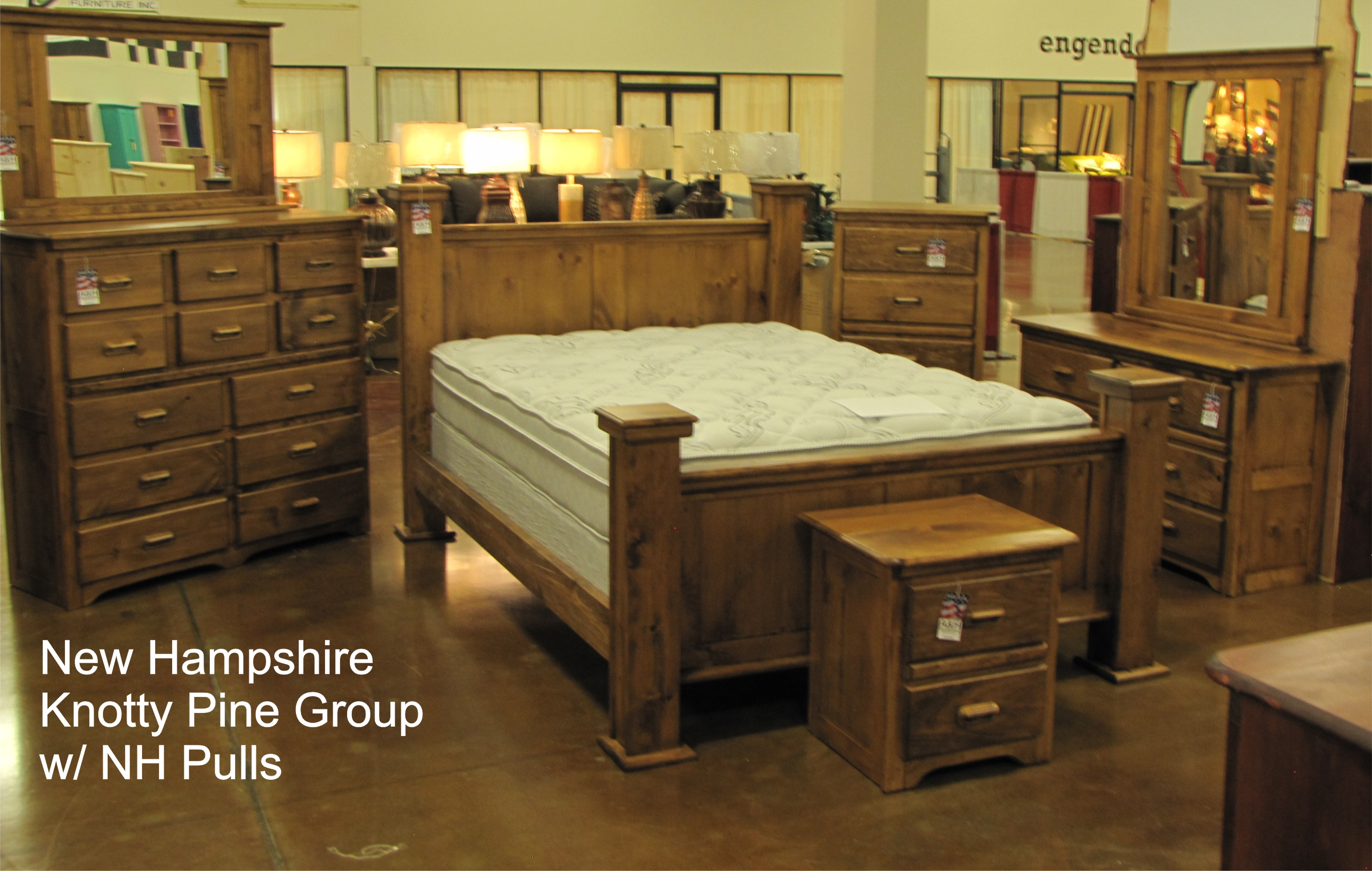 pdx nh wayfair reviews nesting design unfinished zipcode chantay furniture piece tables