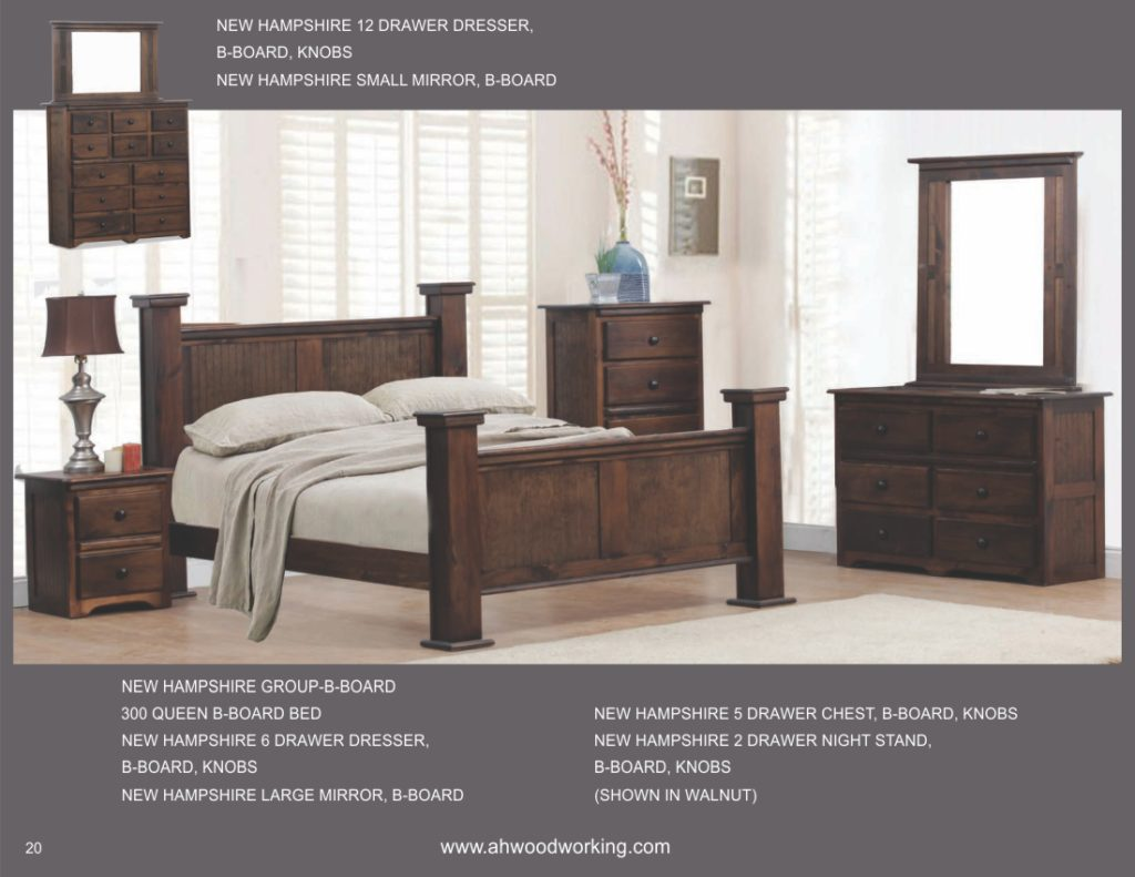 New Catalog Page 20 |