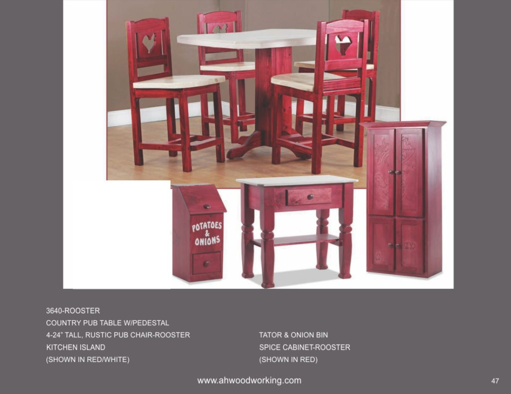 new catalog page 47