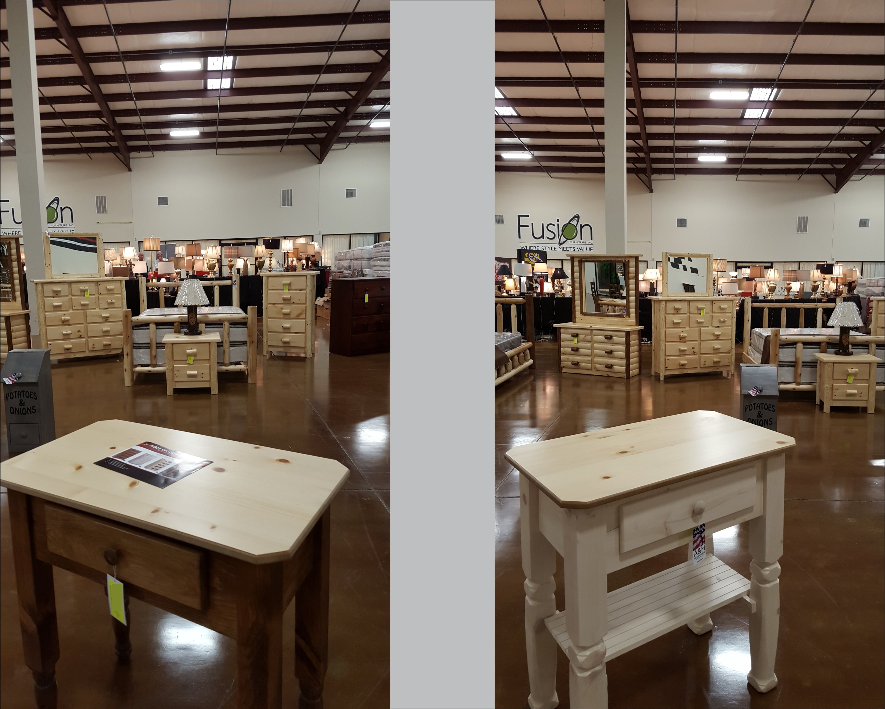 woodworking shows in illinois | Local Woodworking Clubs