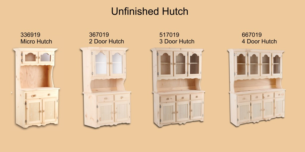 Unfinished Page 12 Hutch