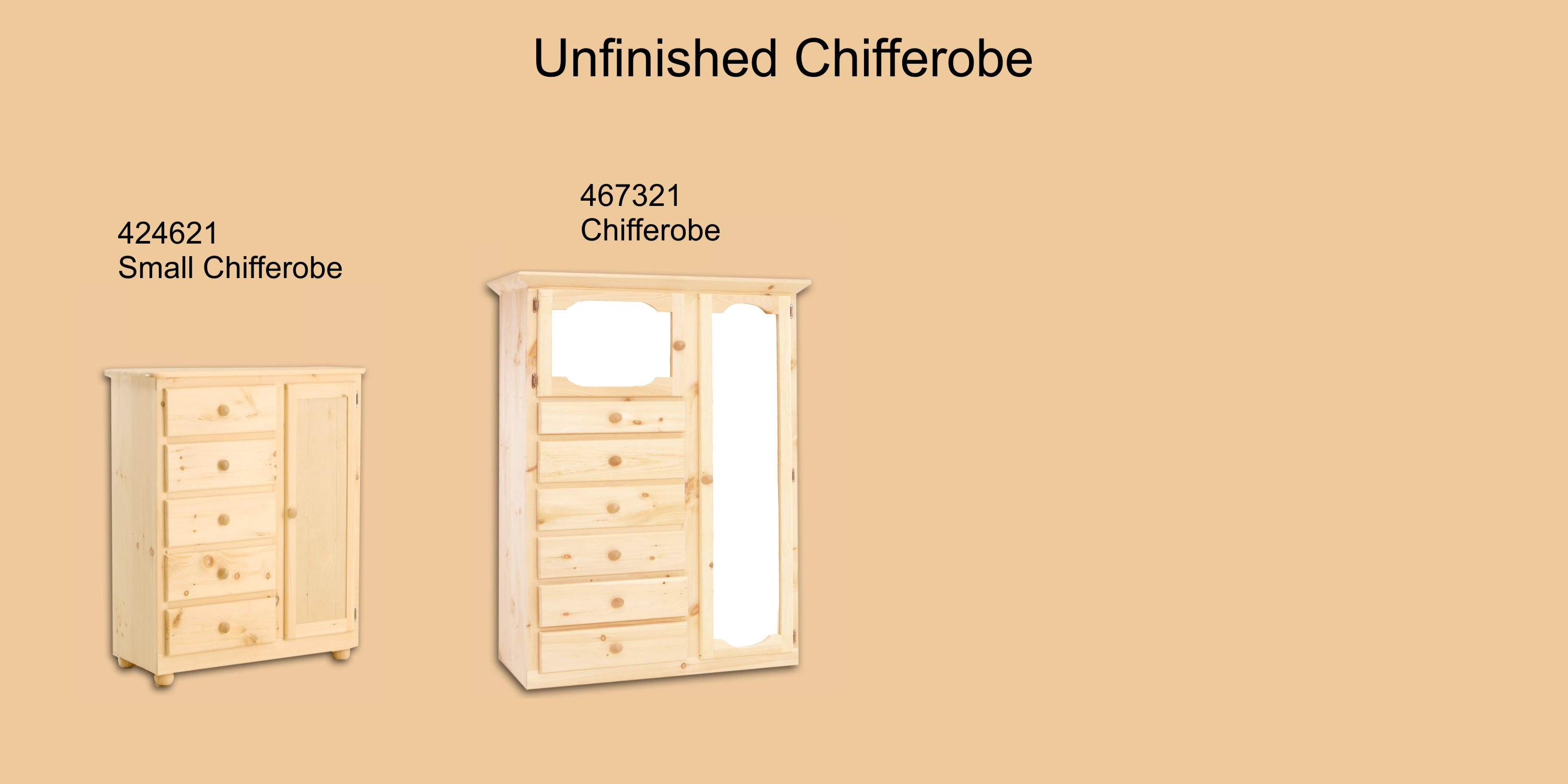 Unfinished Furniture Stores In Sacramento Ca